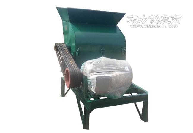 云南小型粉碎机、诸城乐农机械、小型粉碎机型号图片