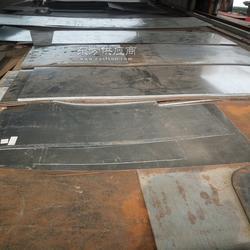 供应65mn钢板_供应东创65mn钢板/报价_供应东创供应商65mn钢板大全图片