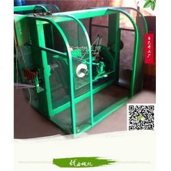 青贮打捆机配套打捆网捆草网厂家图片