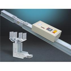 高压母线槽生产_高上电气_母线槽图片
