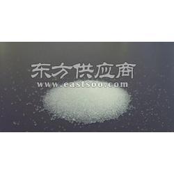 求购玻璃微珠粉/宏大玻璃sell/玻璃微珠粉厂图片