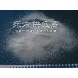 玻璃粉哪家好/宏大玻璃sell/玻璃粉生产厂图片