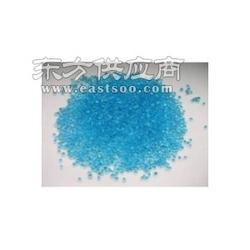 玻璃砂加工厂/宏大玻璃sell/玻璃砂供应商图片