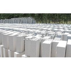 珍珠岩板供应商/宏大玻璃sell/珍珠岩板供应图片