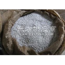 珍珠岩颗粒生产厂 宏大玻璃sell/珍珠岩颗粒厂图片