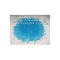 玻璃砂供应商/宏大玻璃sell/玻璃砂价图片