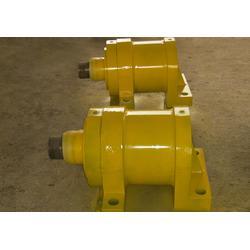 液压缸、专业液压缸厂家、液压缸图片