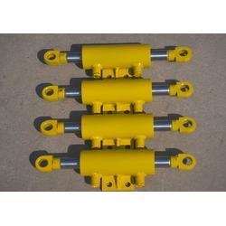 力建拉桿式液壓缸-CDCG350系列重載液壓缸廠商