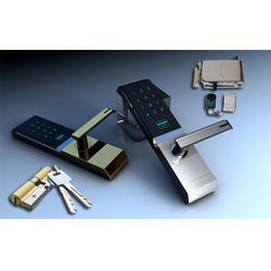 智能锁安装|鼎贵兴科技(在线咨询)|赵家条智能锁图片