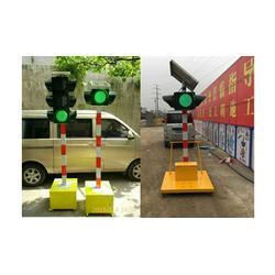 南阳智能交通信号灯-智能交通信号灯-久安通交通设施(查看)图片