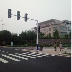 三门峡移动红绿灯、【久安通交通】(在线咨询)、红绿灯