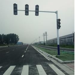 信号灯_【久安通信号灯】_河南郑州交通信号灯图片