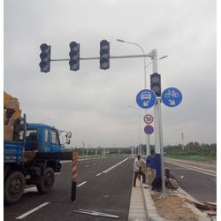 河南交通信号灯,久安通交通 (在线咨询),信号灯图片