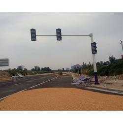 【久安通交通】(图) 汉中哪里卖交通信号灯 交通信号灯