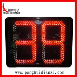 河南太阳能临时交通信号灯厂家|【久安通交通】|信号灯图片