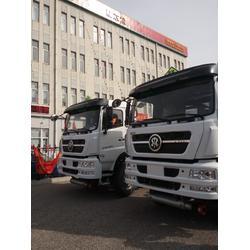 天津斯太尔-赢信盛达汽车销售-天津斯太尔销售图片