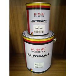 广告漆厂家供应商|广西广告漆厂家|比尔亮(查看)图片