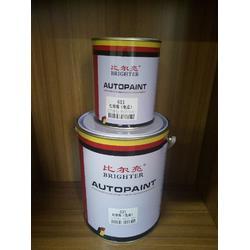 汽车修补漆套装、比尔亮(在线咨询)、南宁汽车修补漆图片