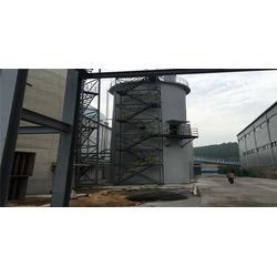 江苏防腐,志盛化工,耐温500℃防腐漆图片