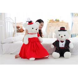 婚庆娃娃,婚庆娃娃厂家订做,海通工艺(优质商家)图片