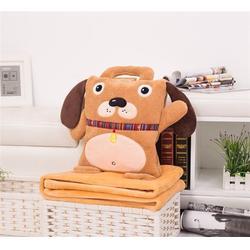 个性毛绒玩具狗,毛绒玩具狗,海通工艺(查看)图片