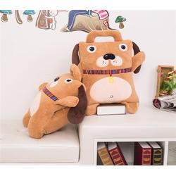 毛绒玩具公仔 玩具公仔 海通工艺(查看)图片