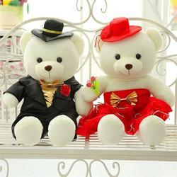 婚庆娃娃,婚庆娃娃生产厂家,海通工艺(优质商家)图片