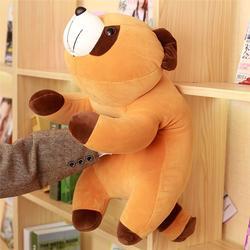 玩具娃娃_海通工艺_儿童玩具娃娃图片