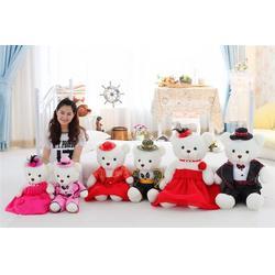 婚庆娃娃、海通工艺玩具厂家、婚庆娃娃厂家订做图片