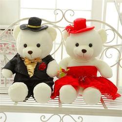 创意礼品压床娃娃、压床娃娃、海通工艺毛绒玩具图片