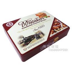 大铁盒包装-铭盛制罐厂家推荐(在线咨询)铁盒包装图片