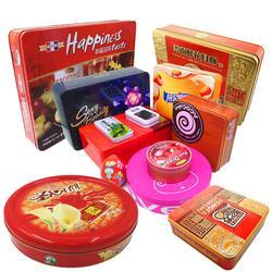 铭盛批量供应-食品铁盒包装定做-铁盒包装图片