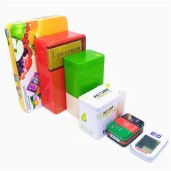 铁盒包装-手挽铁盒包装订做-铭盛制罐图片