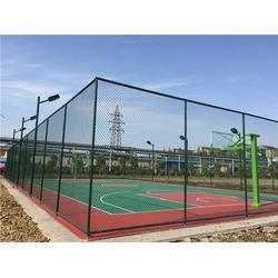 中江体育(图)、张家港硅PU篮球场设计、硅PU篮球场设计图片