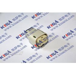 原装进口供应 Molex莫仕多款连接器,型号可电议图片