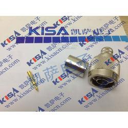 供应KS3PC-AUAmphenol连接器图片