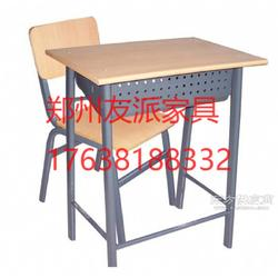 学生学生课桌椅家具生产性价比高图片