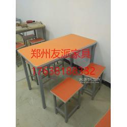 友派家具学校快餐桌家具生产信誉保证图片