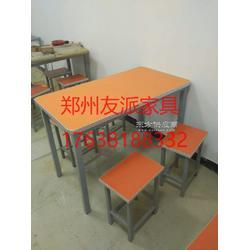 友派家具快餐桌椅家具生产特价图片
