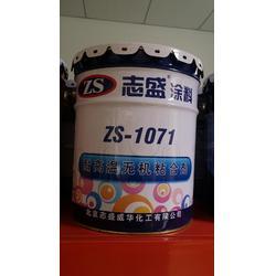 粘合剂-环保粘合剂-无机胶(优质商家)图片