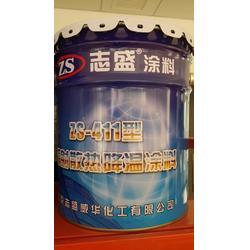 散热、换热器散热漆、辐射散热涂料(优质商家)图片