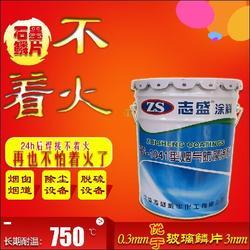 耐冲刷防腐-北京志盛威华-耐冲刷防腐涂料图片