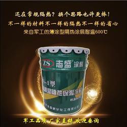 高温环保涂料-高温-北京志盛威华(查看)价格