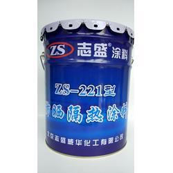 化工罐防晒降温-防晒降温-北京志盛威华图片