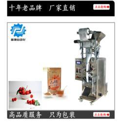 包裝機-廣東富捷-粉劑包裝機圖片