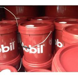悦来润滑油(图)|齿轮油多少钱一升|湖州齿轮油图片