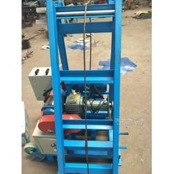 快速钻井机哪里卖小型多规格钻井机生产商图片