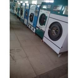 SGX-8四过滤石油干洗机系列图片