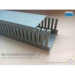 KAKU线槽板_KDA2540_总代理图片