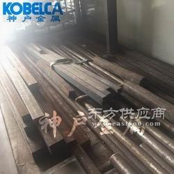 厂家直销QT500-7球墨铸铁棒 QT500-7铸铁棒图片
